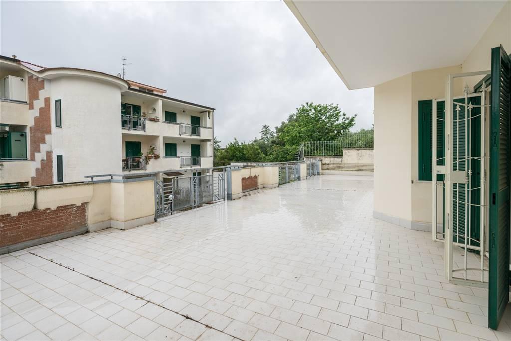 VVC042-Villa-CASERTA-via-fontana