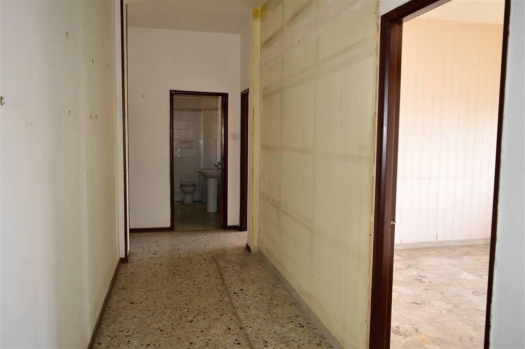 av928-Appartamento-SANTA-MARIA-CAPUA-VETERE-Viale-Kennedy-