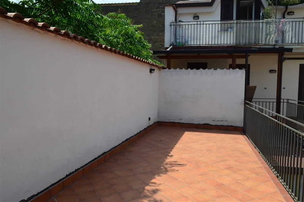 av929-Appartamento-SANTA-MARIA-CAPUA-VETERE-Via-Roberto-D'Angiò