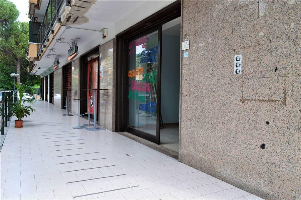 lfc200-Locale Commerciale-CASERTA-via-Francesco-Petrarca