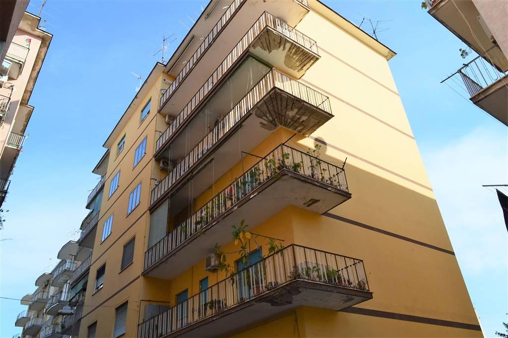 Trilocale in Via Costa 11, Santa Maria Capua Vetere