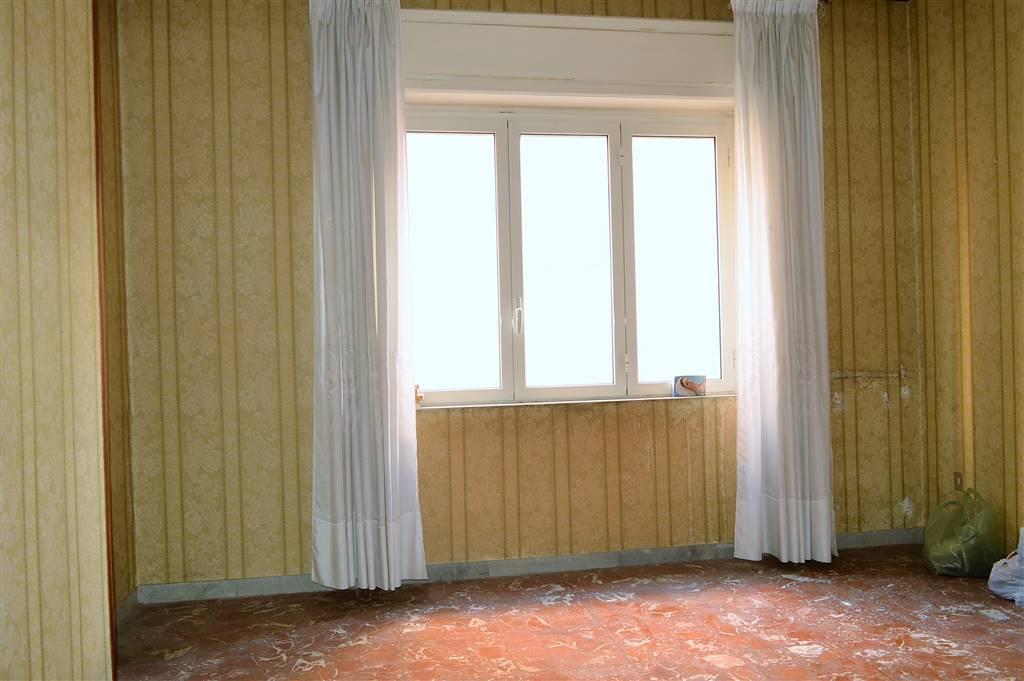 av842a-Appartamento-SANTA-MARIA-CAPUA-VETERE-via-costa