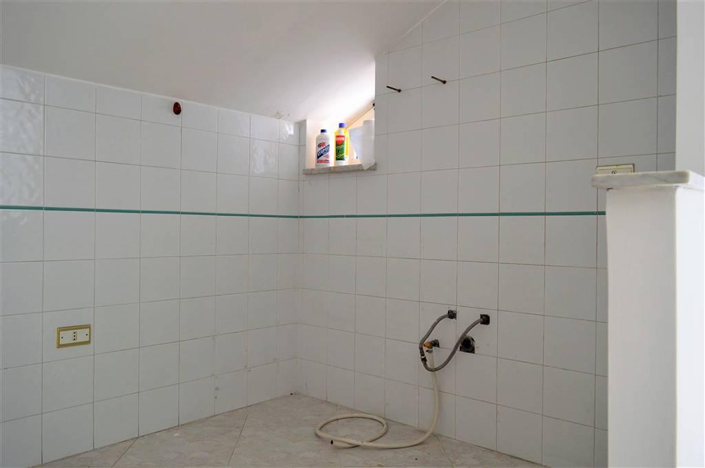 av885a-Appartamento-CAPUA-via-Martiri-di-nassirya