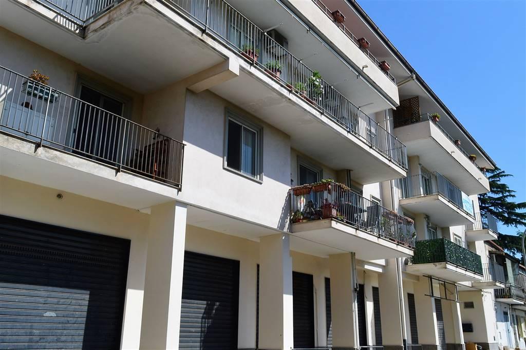 af775a-Appartamento-CAPUA-Via-San-Tommaso