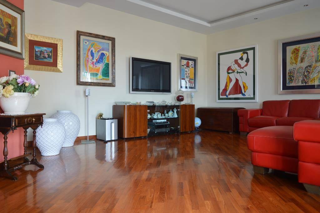 av664d-Appartamento-SANTA-MARIA-CAPUA-VETERE-via-alcide-de-gasperi