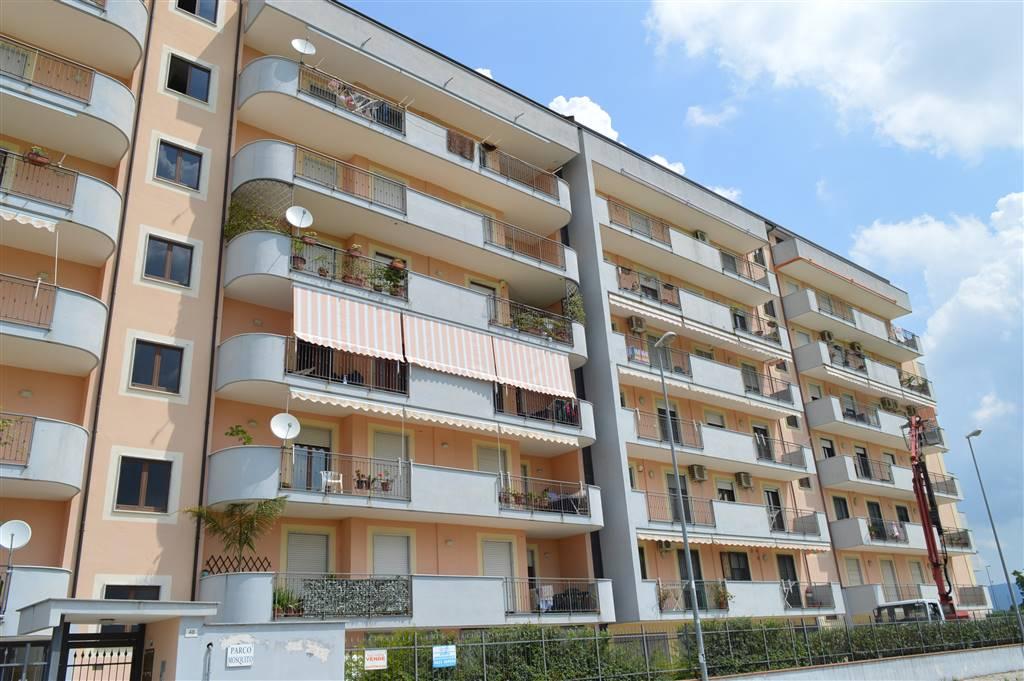 av889a-Appartamento-SANTA-MARIA-CAPUA-VETERE-via-firenze