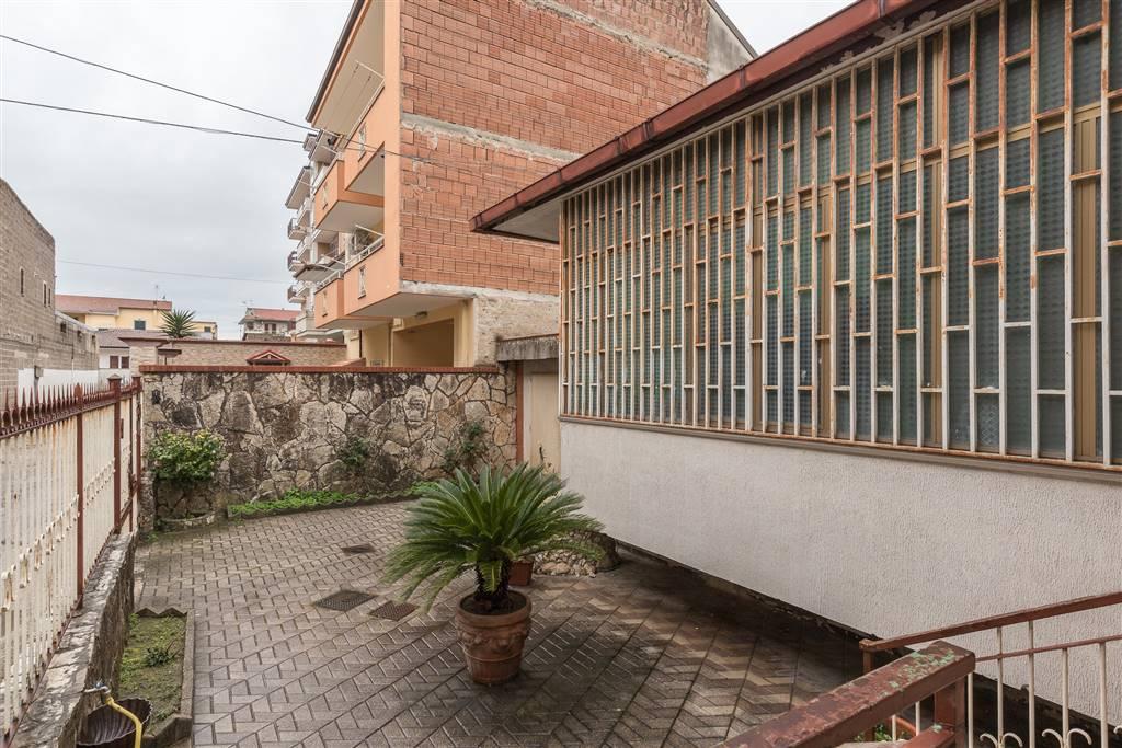 vv092a-Villa-SANTA-MARIA-CAPUA-VETERE-via-galatina