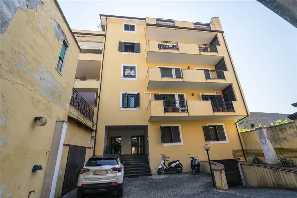 av899a-Appartamento-SANTA-MARIA-CAPUA-VETERE-via-dei-ramari