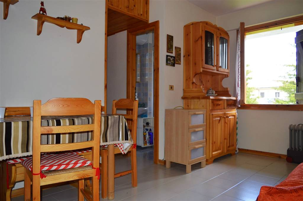 av930-Appartamento-PESCOCOSTANZO-via-liborio-de-padova