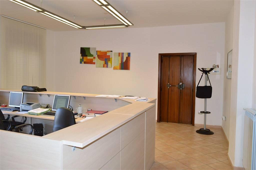 af816-Appartamento-SANTA-MARIA-CAPUA-VETERE-via-giuseppe-bonaparte