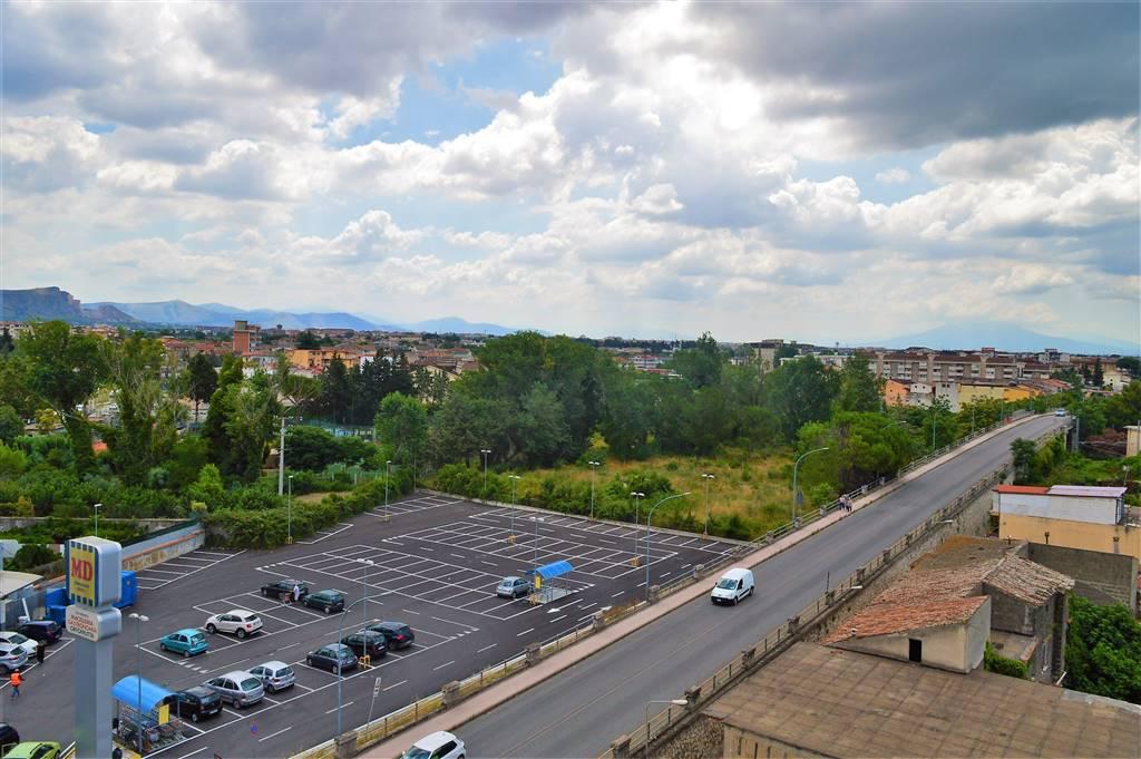 av933-Appartamento-CAPUA-strada-Statale-7-bis