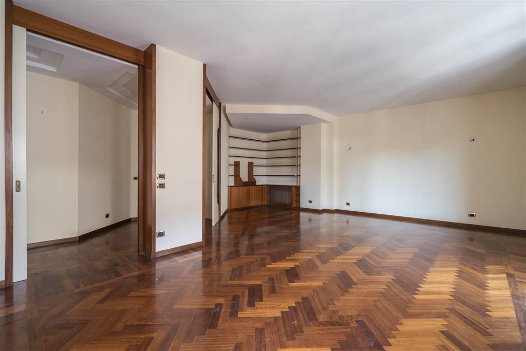 av936-Appartamento-SANTA-MARIA-CAPUA-VETERE-corso-aldo-moro