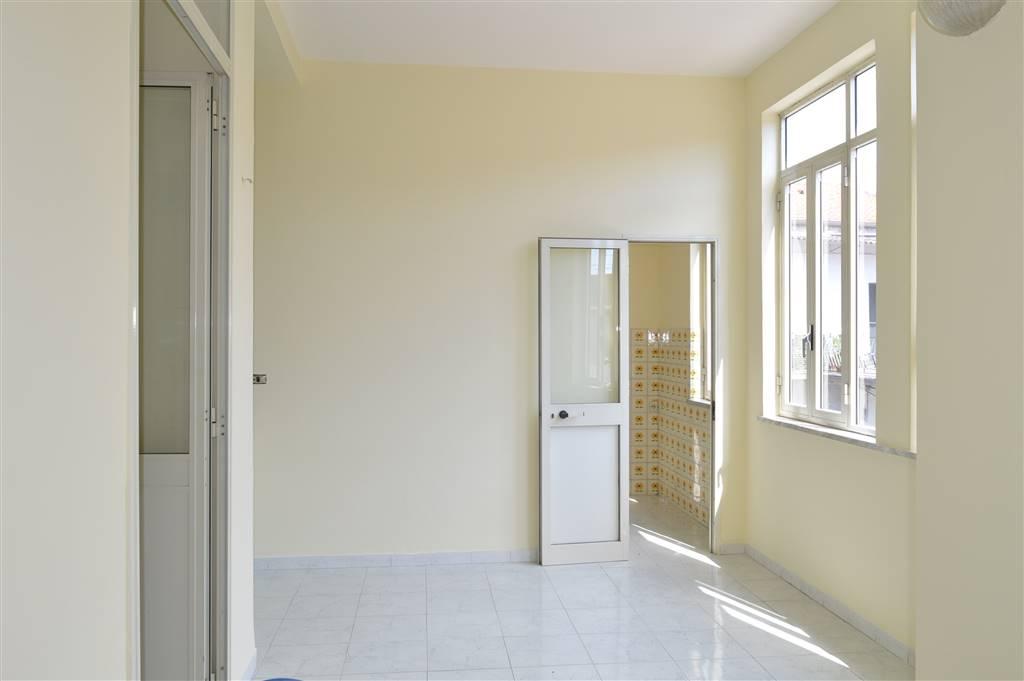 af728a-Appartamento-SANTA-MARIA-CAPUA-VETERE-Via-Vittorio-veneto