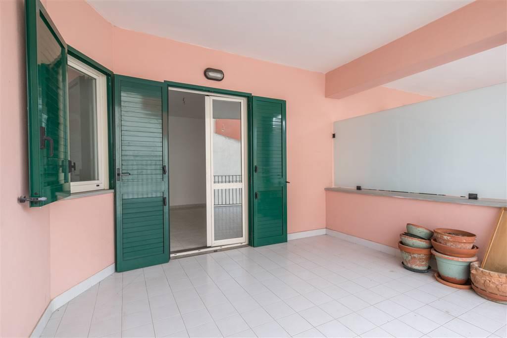 avc877a-Appartamento-CASERTA-via-monticello-