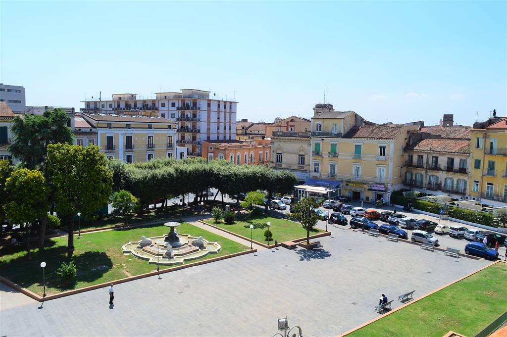 av938-Appartamento-SANTA-MARIA-CAPUA-VETERE-Piazza-Mazzini