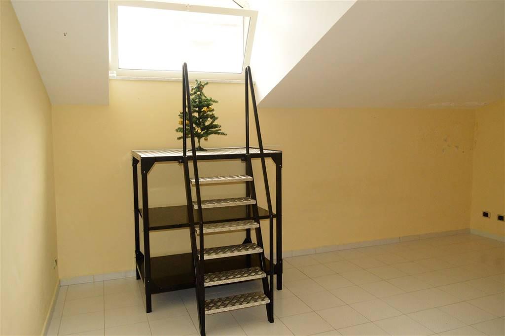 af817-Appartamento-SANTA-MARIA-CAPUA-VETERE--