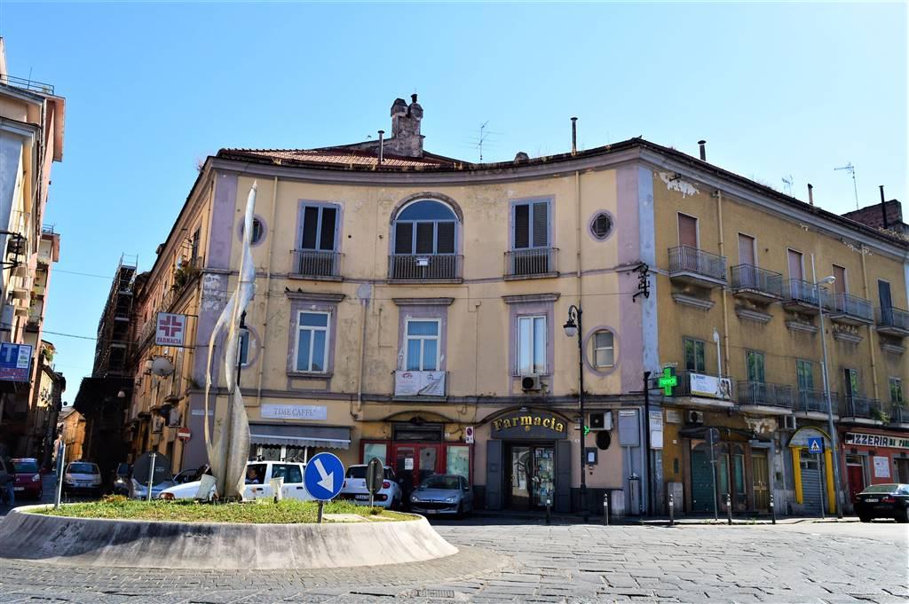 uf411a-Ufficio-SANTA-MARIA-CAPUA-VETERE-Piazza-San-Francesco