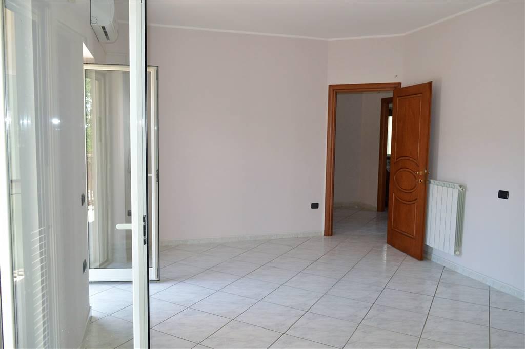 VV094-Villa-SANTA-MARIA-CAPUA-VETERE-VIA-FARDELLA,-VICO--I-Rossini