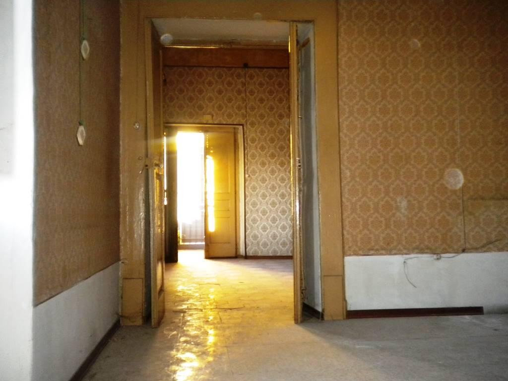 AV721A-Appartamento-SANTA-MARIA-CAPUA-VETERE-VIA-PIETRO-MORELLI