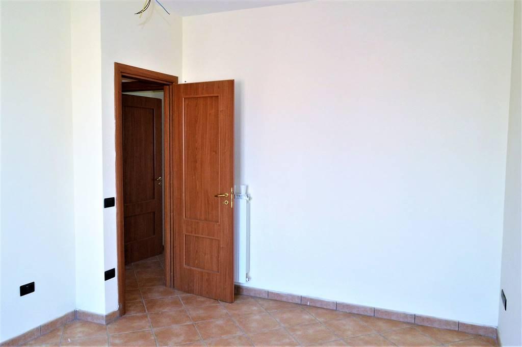 af789A-Appartamento-SANTA-MARIA-CAPUA-VETERE-via-pratilli