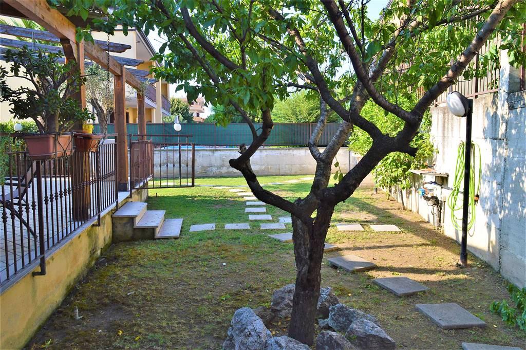 av941-Appartamento-SAN-TAMMARO-VIA-NAZIONALE-APPIA-7-BIS