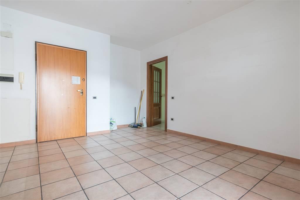 avc877b-Appartamento-CASERTA-via-Monticello