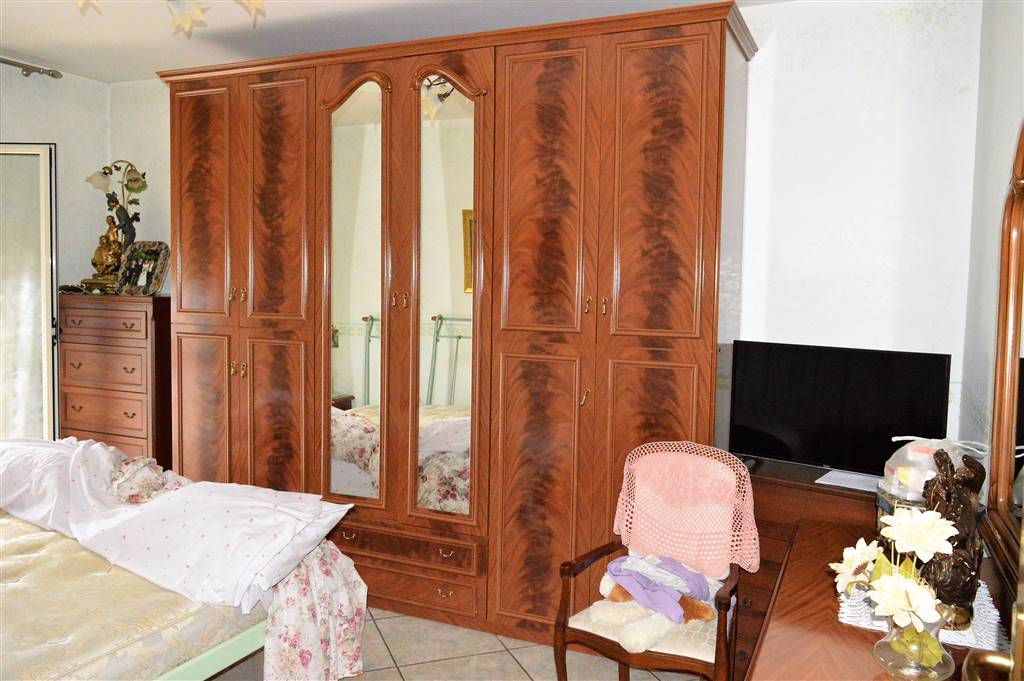 av932a-Appartamento-SANTA-MARIA-CAPUA-VETERE-via-mastantuono