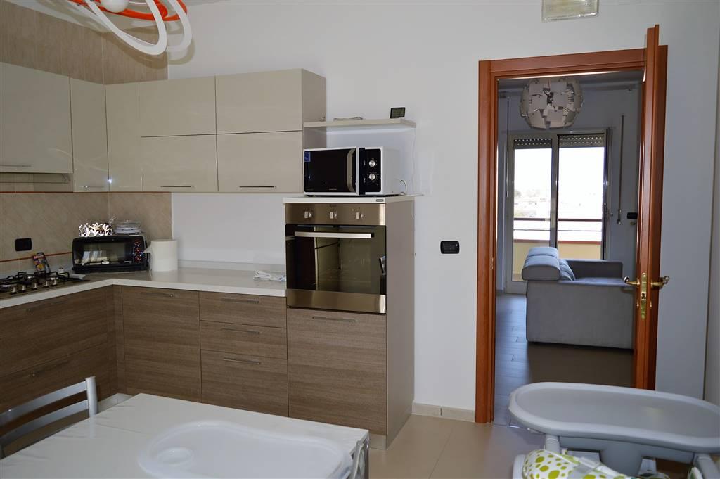 av921a-Appartamento-SANTA-MARIA-CAPUA-VETERE-via-achille-grandi