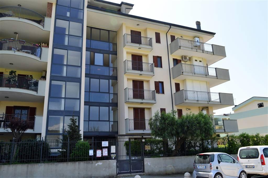 av920a-Appartamento-SAN-PRISCO-via-funara