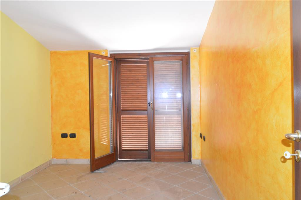 af725a-Appartamento-SANTA-MARIA-CAPUA-VETERE-via-firenze
