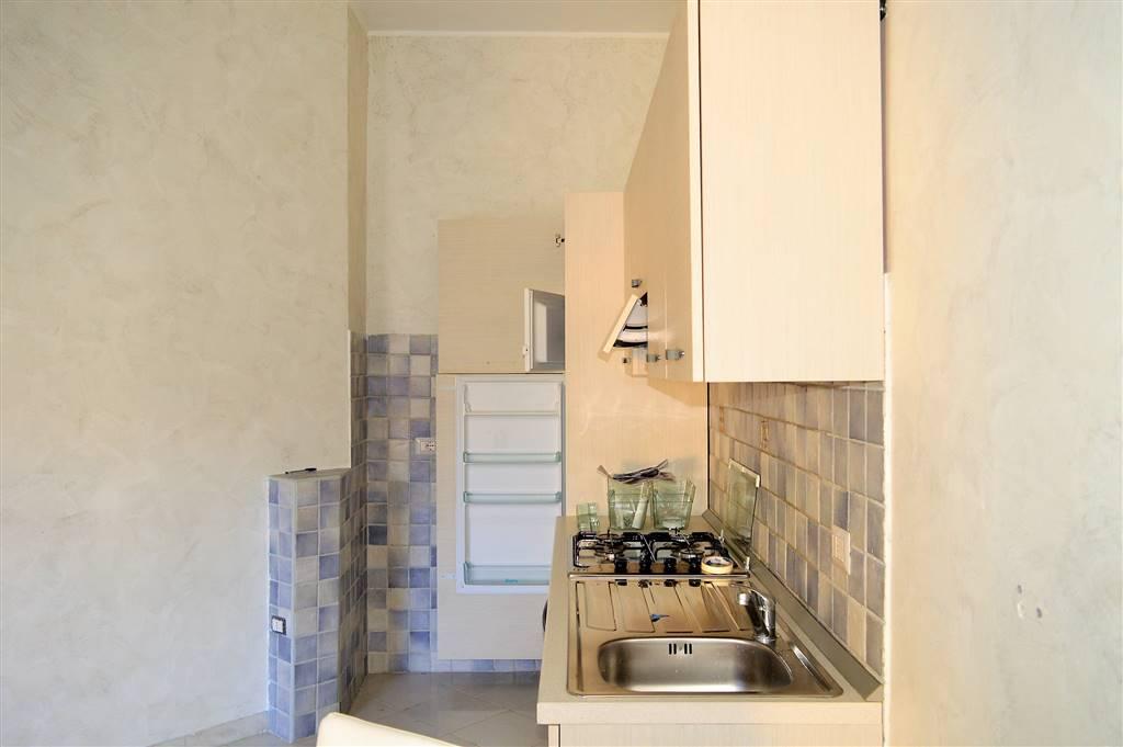 af753a-Appartamento-SANTA-MARIA-CAPUA-VETERE-via-degli-orti