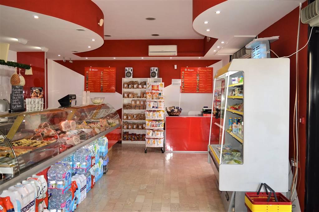 PV001B-Attivita Commerciale-SANTA-MARIA-CAPUA-VETERE-Corso-Aldo-Moro