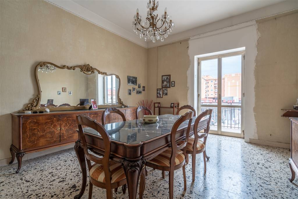 AV942-Appartamento-SANTA-MARIA-CAPUA-VETERE-Corso-Aldo-Moro