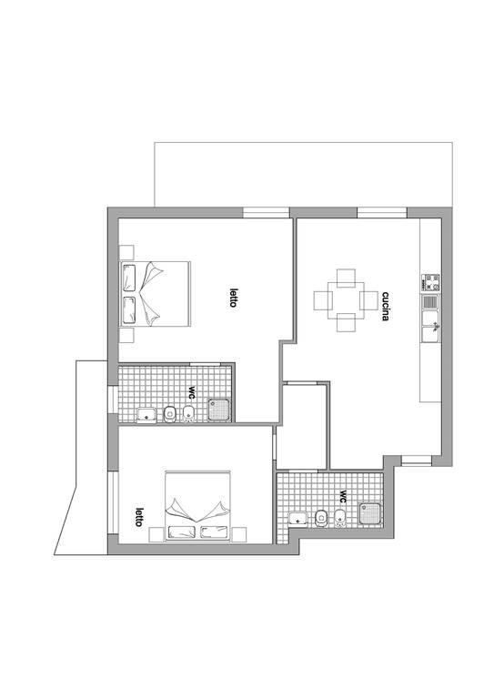 AV903E-Appartamento-SAN-PRISCO-via-agostino-stellato