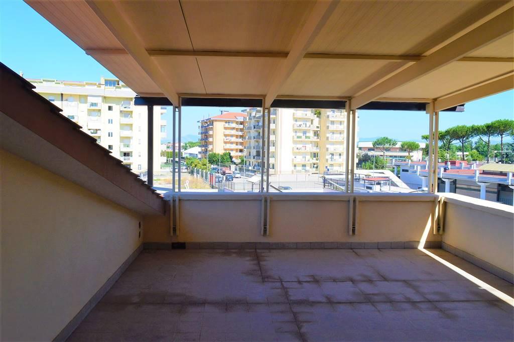 av943-Appartamento-SANTA-MARIA-CAPUA-VETERE-via-Napoli