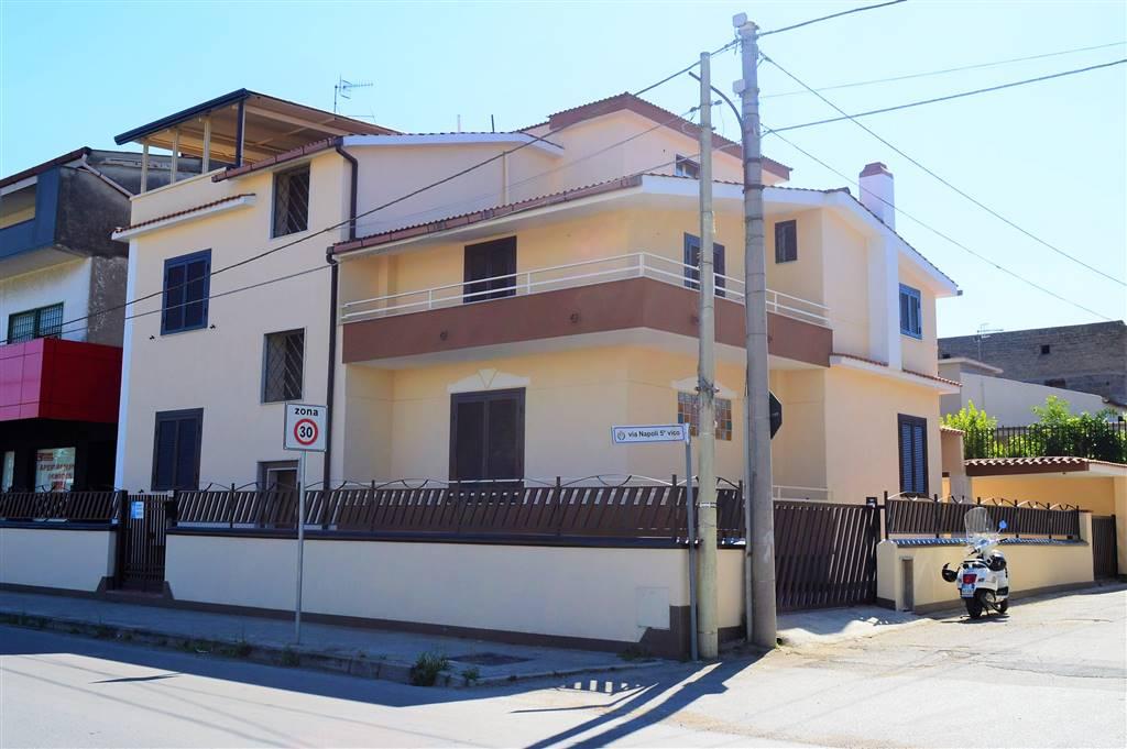 av944-Appartamento-SANTA-MARIA-CAPUA-VETERE-via-Napoli