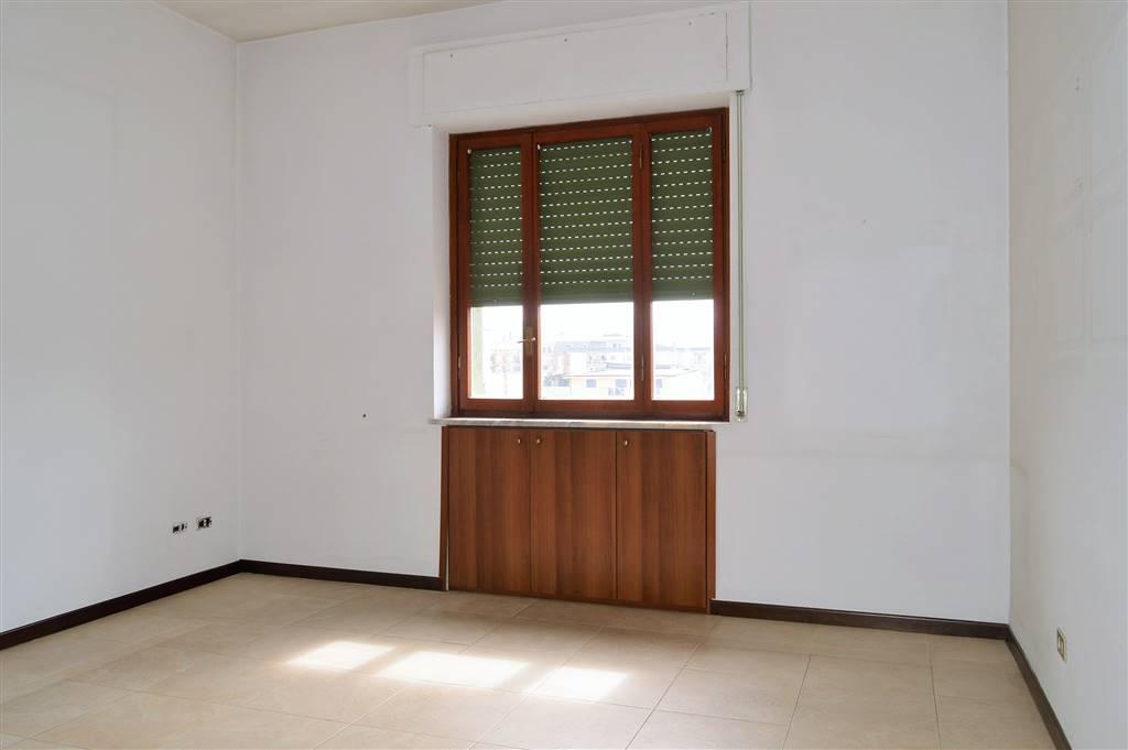AV945-Appartamento-SANTA-MARIA-CAPUA-VETERE-TRAVERSA-CORSO-Aldo-moro