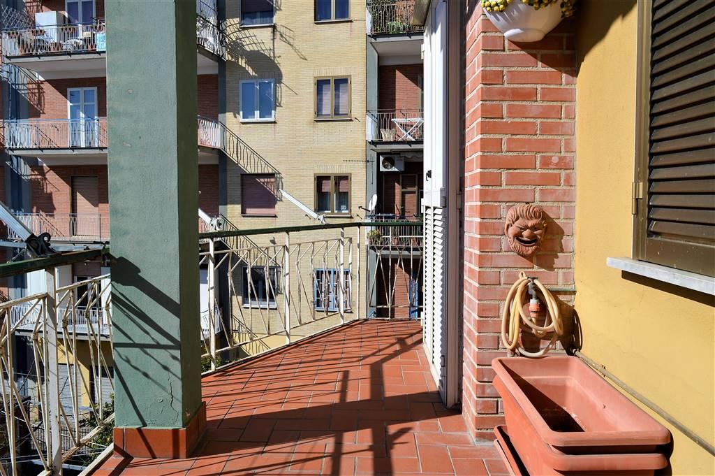 AF895A-Appartamento-CAPUA-VIA-FUORI-PORTA-ROMA-