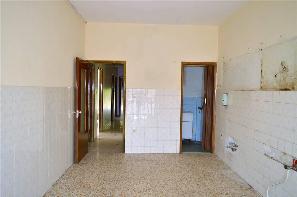 AF818-Appartamento-SAN-PRISCO-VIALE-TRIESTE