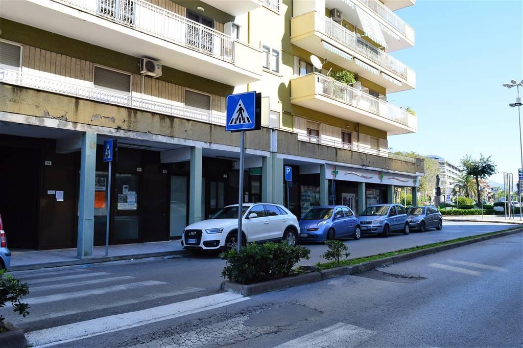 lf192-Locale Commerciale-SANTA-MARIA-CAPUA-VETERE-via-pezzella