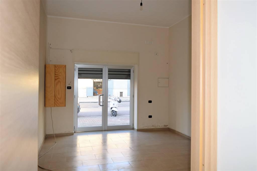 lf201-Locale Commerciale-SANTA-MARIA-CAPUA-VETERE-via-del-lavoro