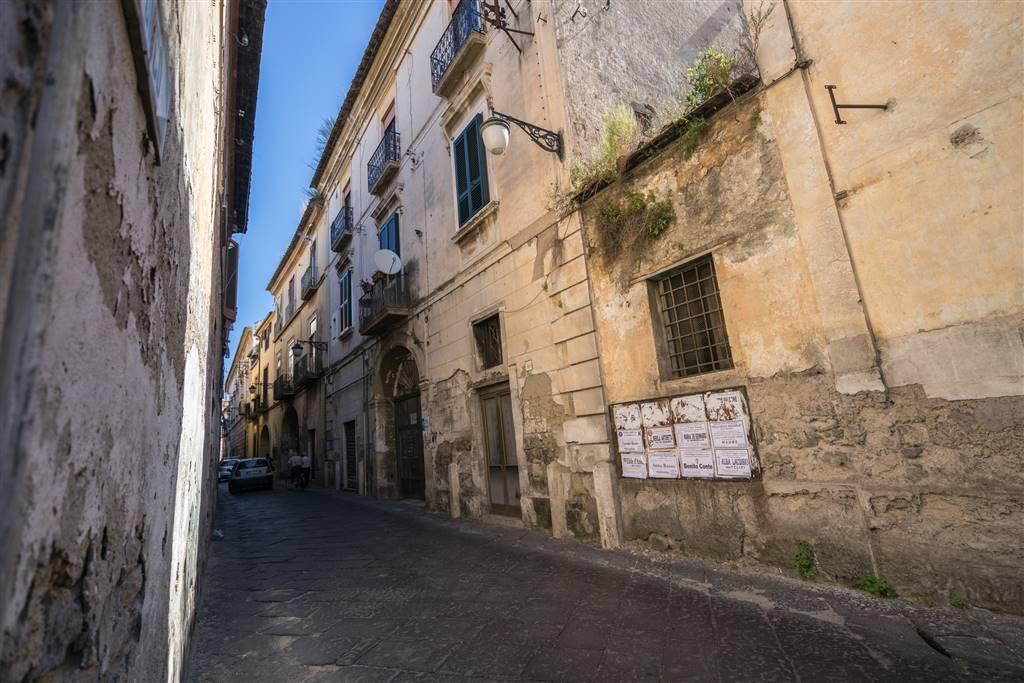av898b-Appartamento-SANTA-MARIA-CAPUA-VETERE-via-albana