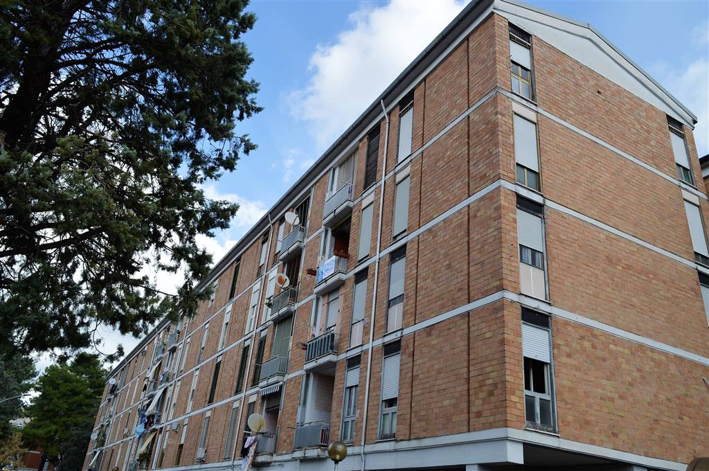 avc276-Appartamento-CASERTA-via-collecini