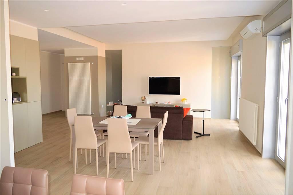 af820-Appartamento-SANTA-MARIA-CAPUA-VETERE-via-Togliatti