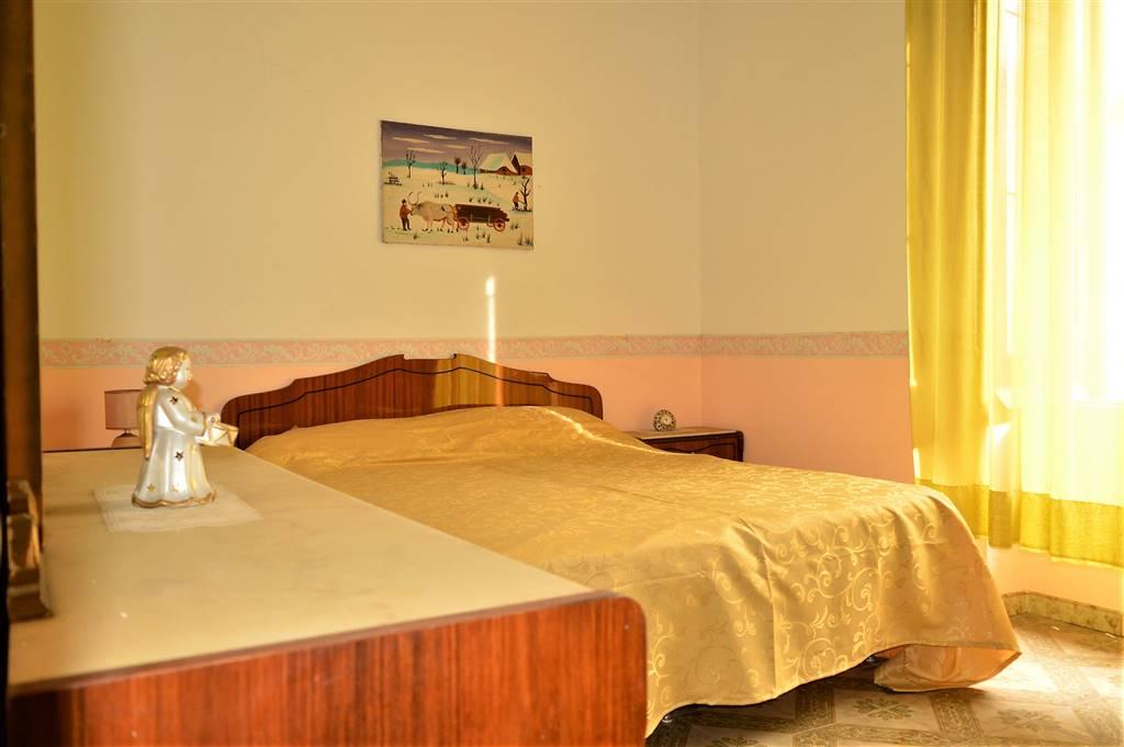 av874a-Appartamento-SANTA-MARIA-CAPUA-VETERE-vicolo-mitreo