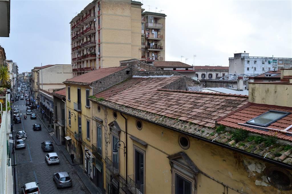 Trilocale in Corso Aldo Moro, Santa Maria Capua Vetere