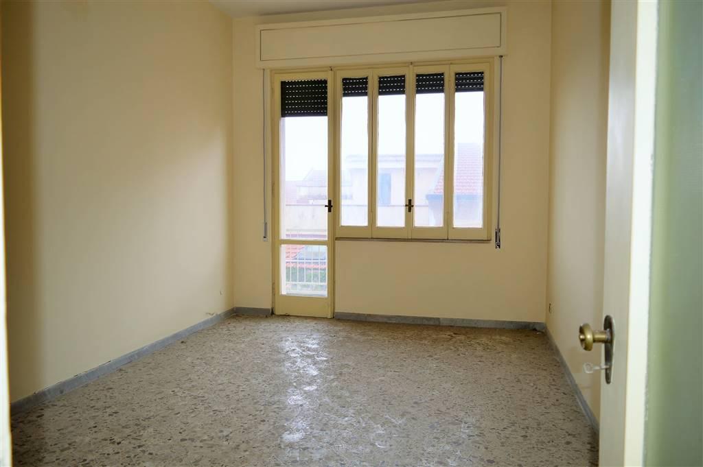 av725b-Appartamento-SANTA-MARIA-CAPUA-VETERE-corso-aldo-moro