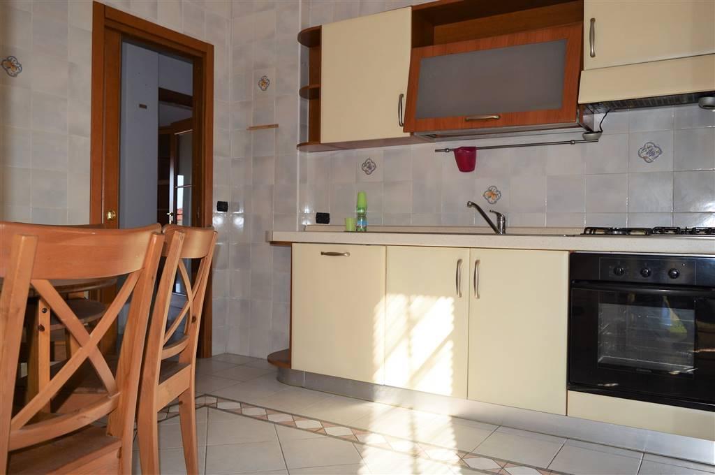 AFC059A-Appartamento-CASERTA-VIA-ROMA