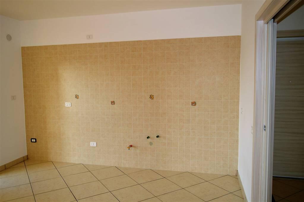 AF821-Appartamento-SANTA-MARIA-CAPUA-VETERE-Via-Salvador-Allende-