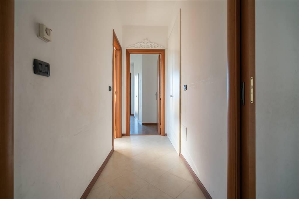 AV935A-Appartamento-SANTA-MARIA-CAPUA-VETERE-TRAVERSA-VIA-MELORIO